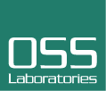 OSS Laboratories, Inc.